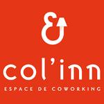 Col'inn
