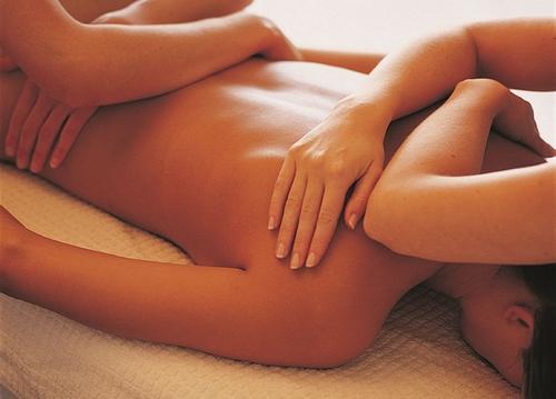 massage-quatre-mains