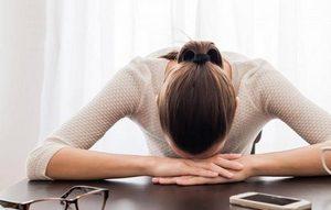 L'ostéopathie énergétique contre les sensations de fatigue
